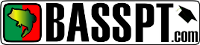 Academia BASSPT.com